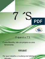 7_Sensos_-_T_picos_Qualidade