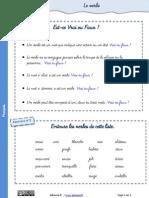 exercices-verbe