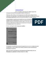 CASOS DE HAHNEMANN.docx