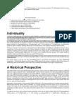 Module 8 Forensic Genetics