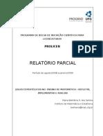 RELATORIO_PARCIAL_PROLICEN
