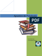 APUNTES PATOLOGIA
