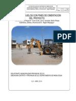 Informe Nº 03 Luis E