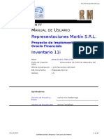MU INV v1.9