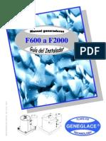 Notdif F600-F2000 V0 05 Es (2)