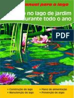 Repouso no lago de jardim durante todo o ano.pdf