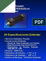 Serie2Hespañol