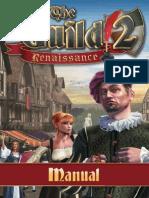 Manuel Guilds 2 Renaissance
