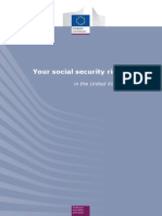 Your Social Security Rights in U