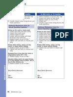 2012 HighlanderHybrid owners manual