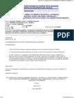 Ley de Impuesto Sobre Las Bebidas Gaseosas, Isotónicas, Fortificantes..._Decreto 239