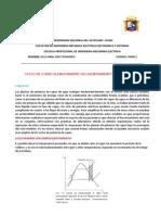 ciclos d sobre calentamiento recalentamiento regeneracion.docx