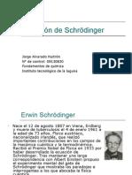 Ecuación+de+Schrödinger