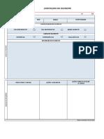 COMUNICADO DE INCIDENTE Modelo e revisão 00 02-01-2013.xls