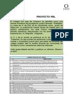 PBL_informe