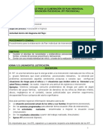 Protocolo PIT Psicosocial 04.04.14