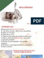 ARQBRALUSIADAS