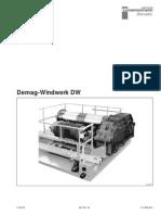 Carro DW.pdf