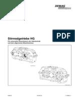 Conjunto rueda HG.pdf