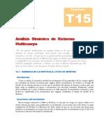 T15 Analisis Dinamico Sistemas Multicuerpo
