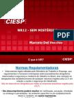 ciesp_nr_12