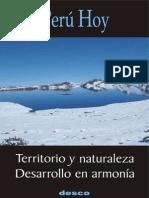 Politicas Publicas Ambientales y Su Aplicacion en Sistemas Territoriales-libre