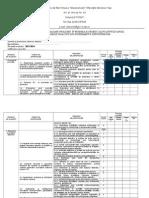 FI+PA de EVALUARE CD 2013-2014 noua