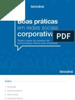 Ebook15 Boas Praticas Em RSC