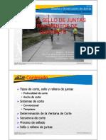 corteyselladodejuntas20110715-110714212713-phpapp01