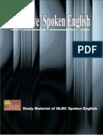 Learn Spoken English Pdf