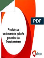 1.2a - Transformadores Func Geral ES