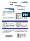 Manual Tecnico DuctilFort Rev Set 08