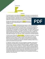 Libro Segundo Decreto 1355 de 1970 Tesis