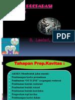 Prep Kurhab II- 2 (Pert 2)