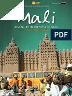 Mali, Avventure in Un Paese Negato