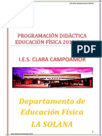 1programacindidcticaeducacinfsica2013 2014 131015112908 Phpapp01