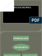 Makroekonomiks(Oct 15 16)