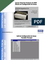 2 Curso Uso Zonas_v200.ppt