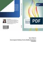 EM SE of Carbon Modifiers-PE Composites by Byron Villacorta 978-3-639-71750-1