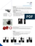 f0203 Filet Rapporte
