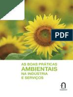 Brochura Ambiente1.pdf
