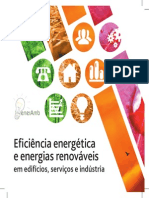 Brochura Energia-ENERAMB.pdf