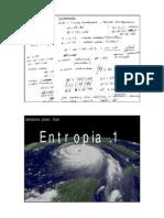 20061 Qmc5405 Termodinamica Entropia 1