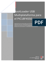 bootloaderuspparapic18f4550-110129113532-phpapp01