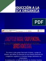 INTRODUCCIÓN A LA QUIMICA ORGÁNICA.ppt