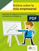 WORKMETER Guia Definitiva Inteligencia Empresarial