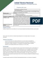 ProgramaMoodleSanCarlos.pdf