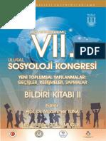 7-kongre-bildiri-kitabi-cilt-2