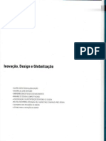 105345027 Bonsiepe Gui Design Cultura e Sociedade Cap 12