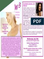 July Flyer (1)